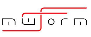 mwform | Einrichtungsplanung & Design in Südtirol/Italien